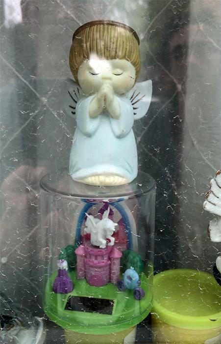 Store Window Angel-Chicago_adj01-sm.jpg