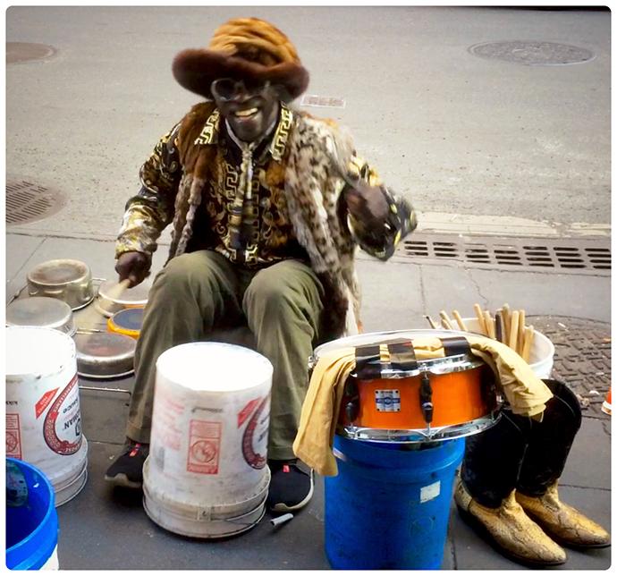 Street Performer-Drums_adj01-sm.jpg