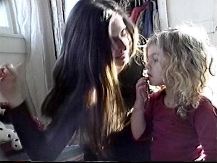 Erica, Isabelle-1999_adj01-sm.jpg