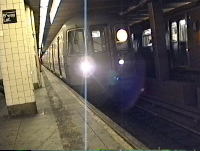 Subway Car, Headlight_adj01-sm.jpg