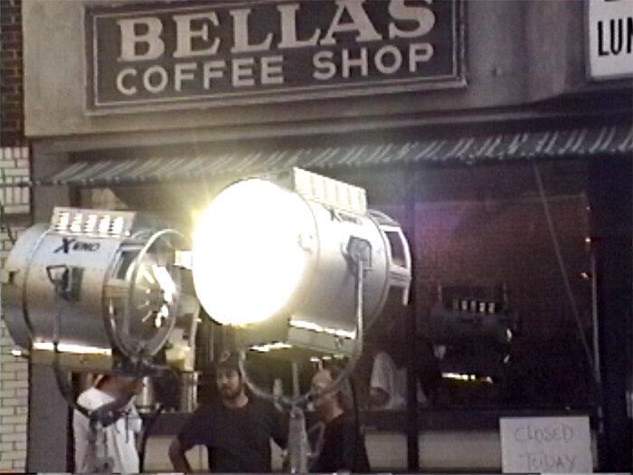Bella's Coffee Shop, NYV_adj01-sm.jpg