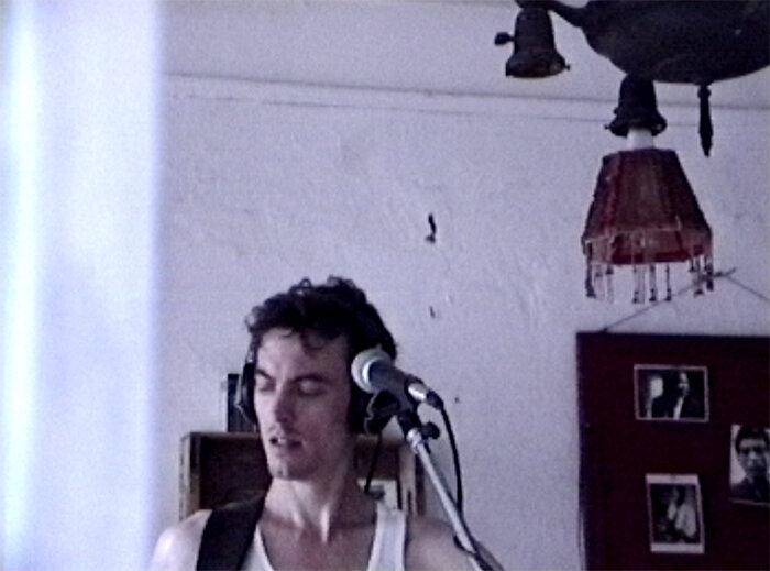 Me, headphones, mic, NYC_adj02-sm.jpg