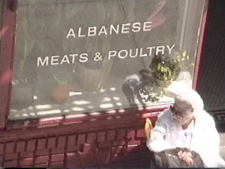 Albanese Meats & Poultry_adj01-sm.jpg