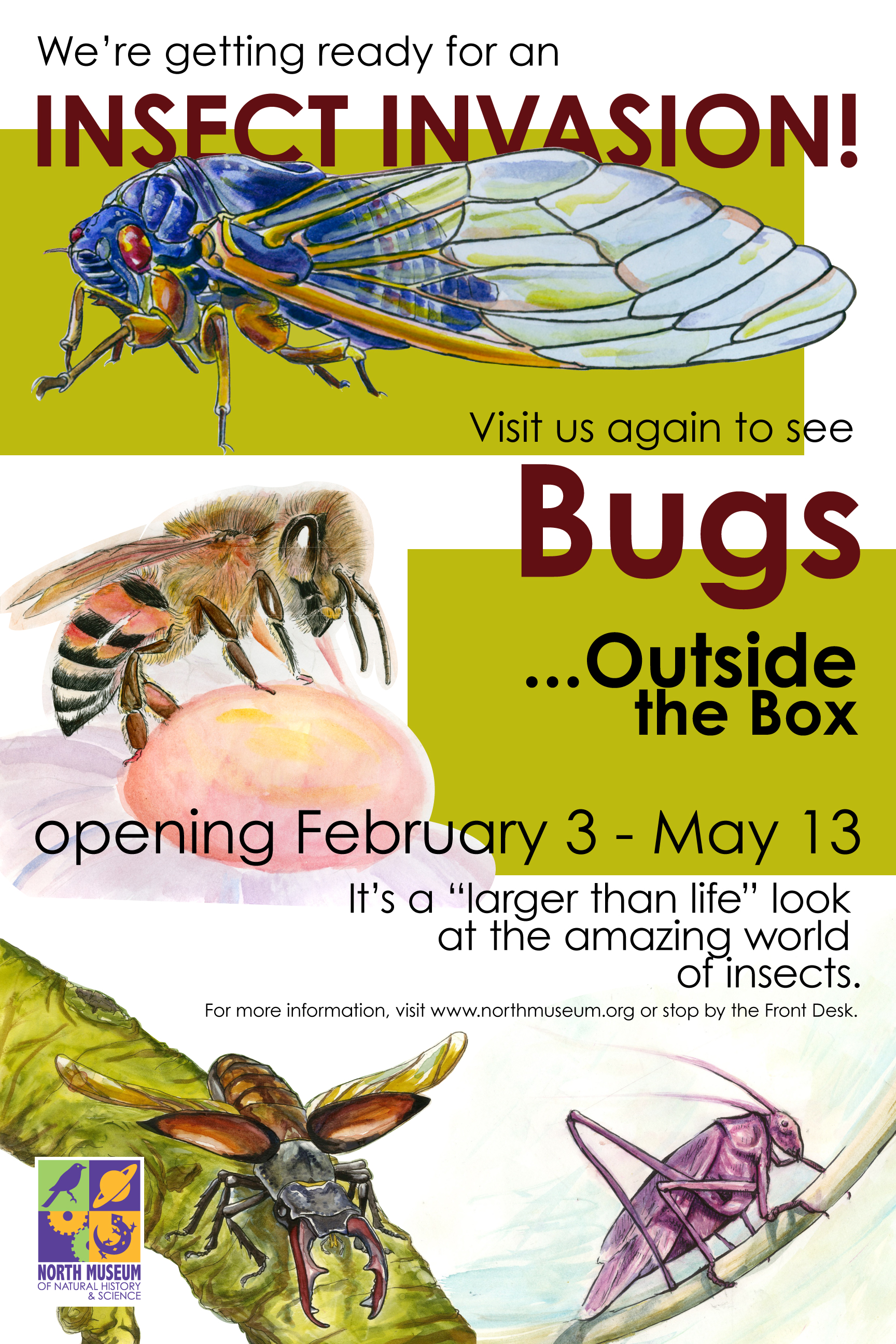 BUGS-PREVIEW-POSTER1.jpg