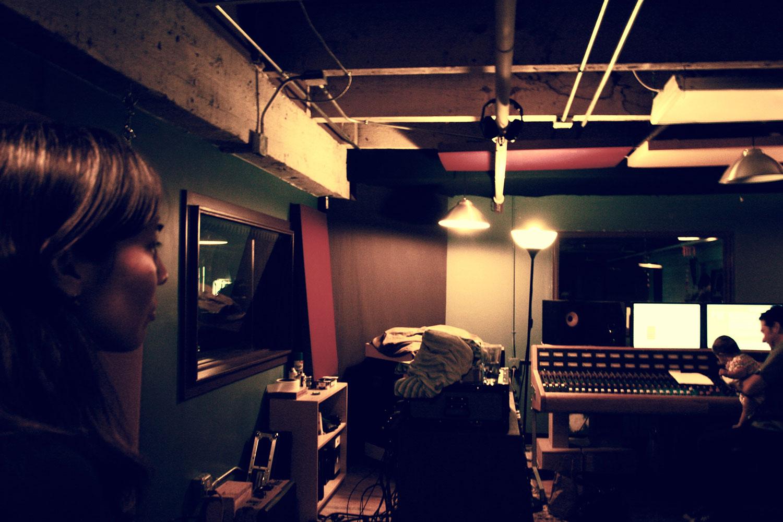 tf_east_dao_controlroom.jpg
