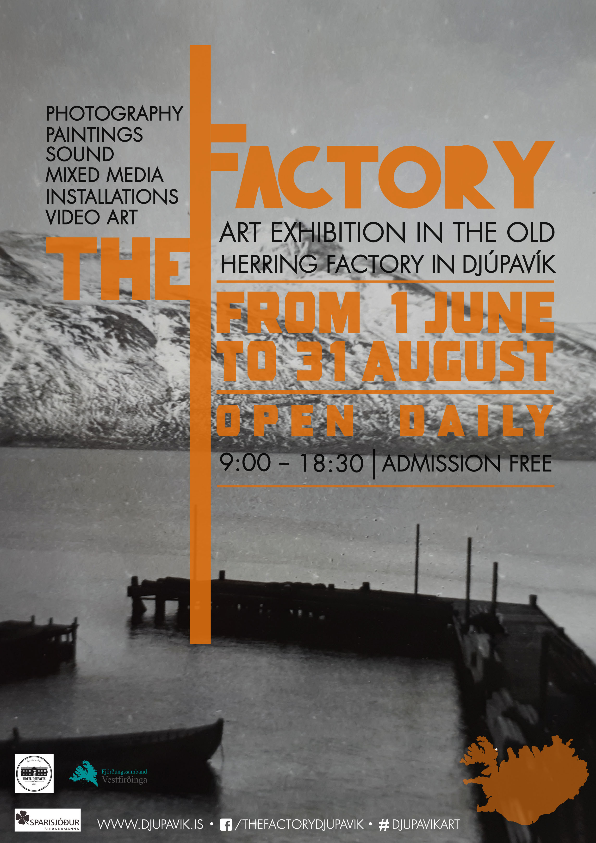 A4_Poster_TheFactory_2018.jpg