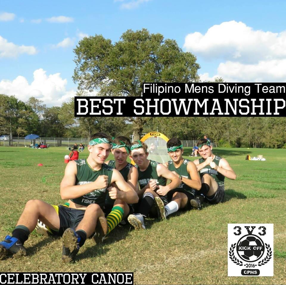 best_showmanship.jpg
