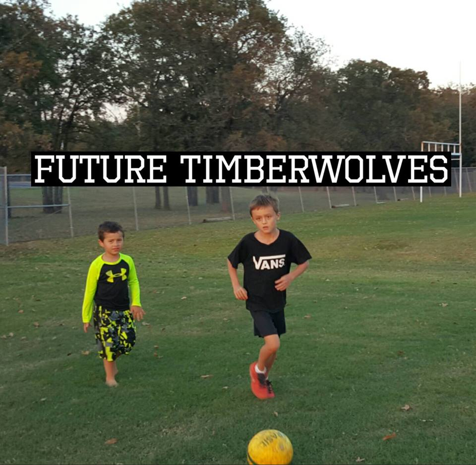 future_timberwolves.jpg