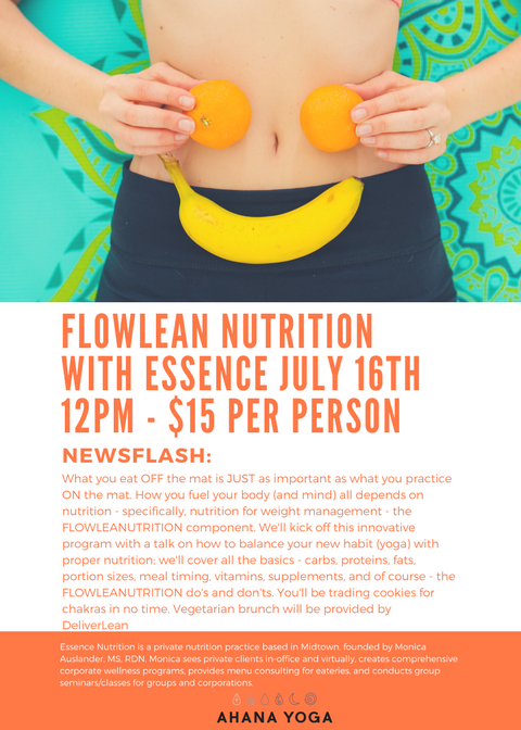 flowlean nutrition with essence nutrition (1).png