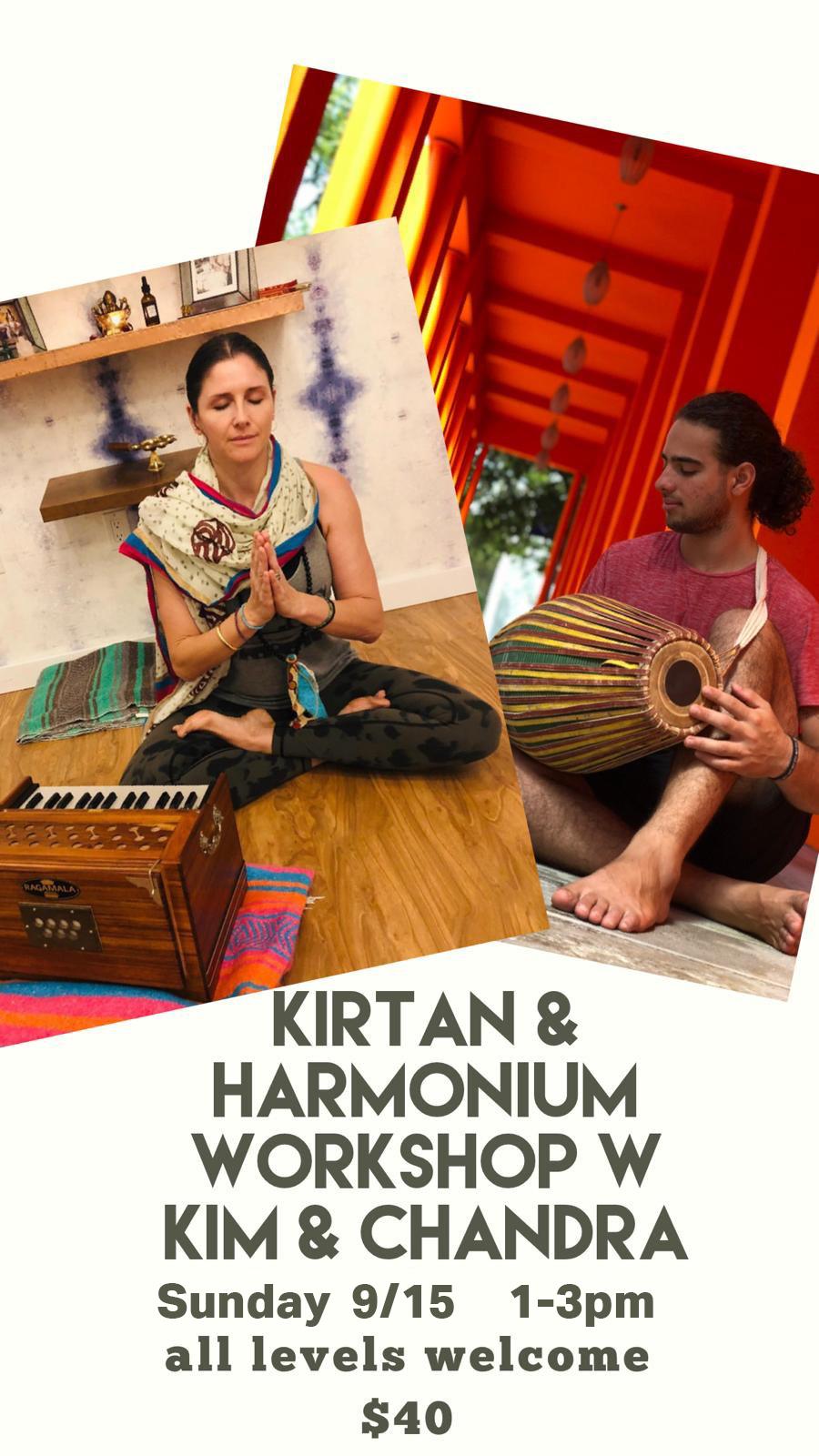 Kirtan with Kim.jpg