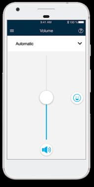 Remote Plus App.png