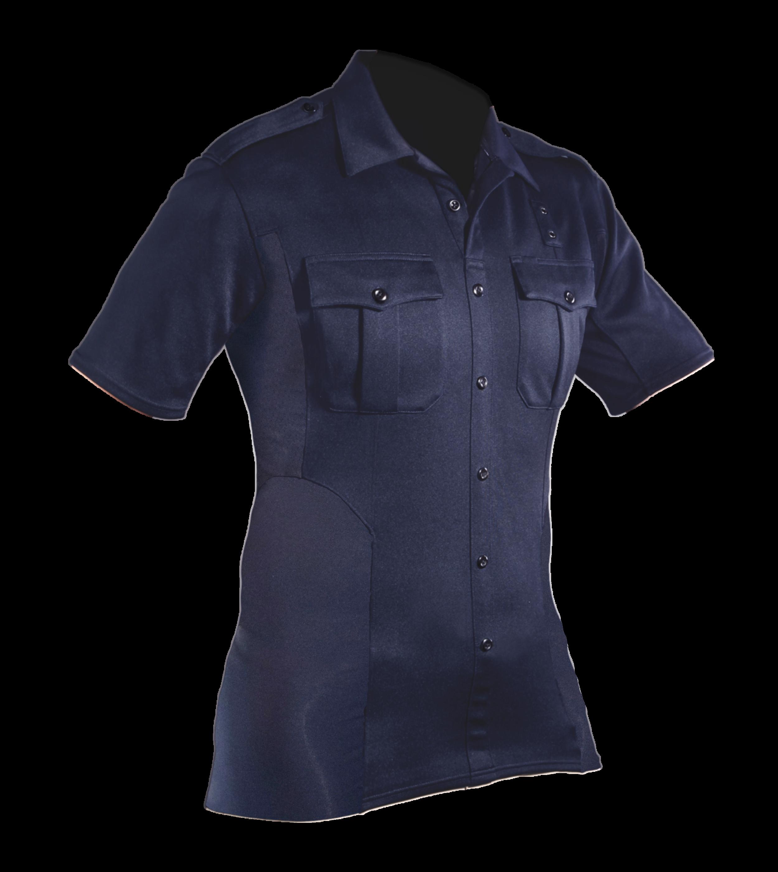 NAVY_UNIFORM-Short Sleeve.png