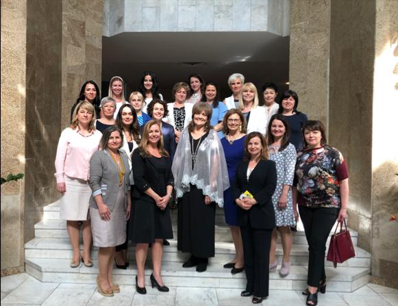 EQT Ladies Group Ukraine 2019.png