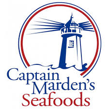Captain_Mardens_Seafood.jpg