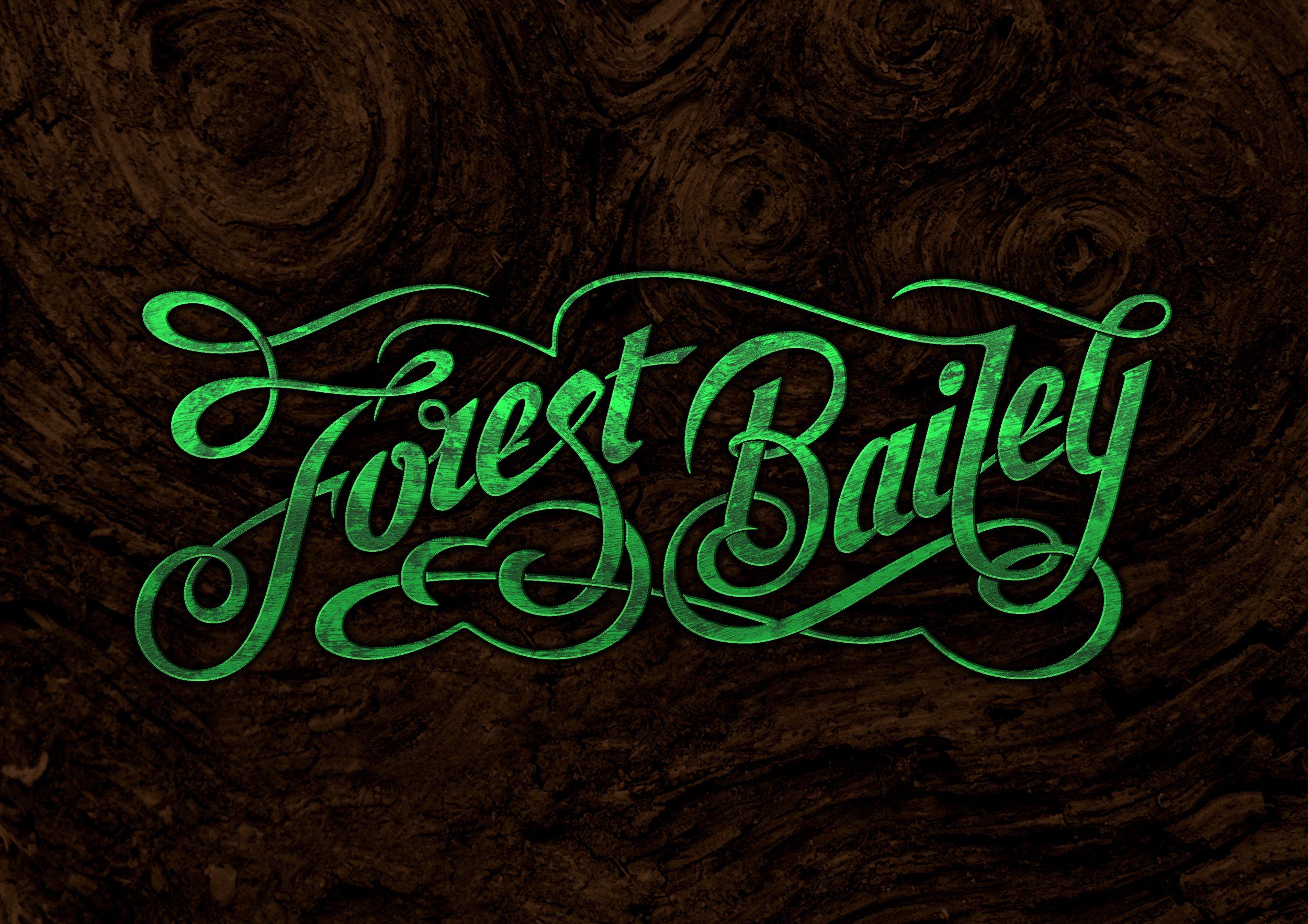 ForestBailey Texture.jpg