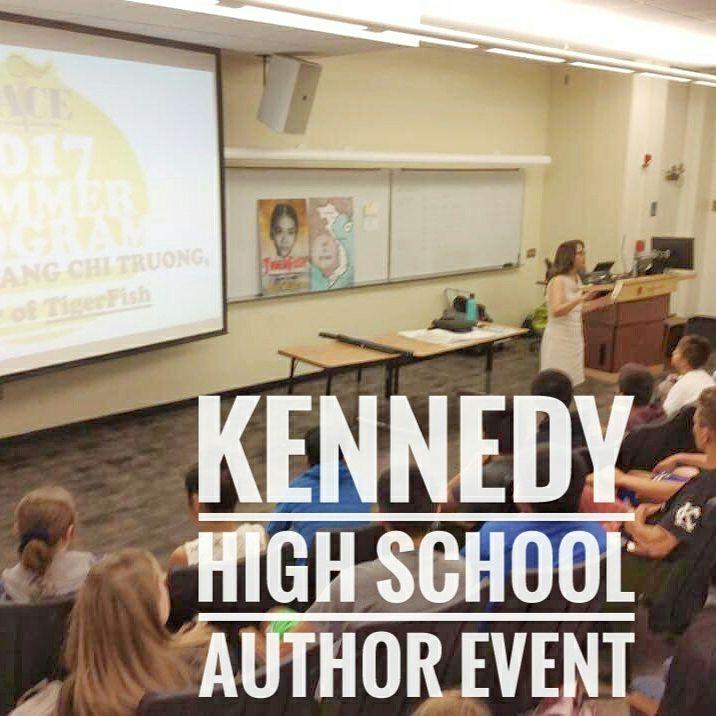 Kennedy HS PACE.jpg