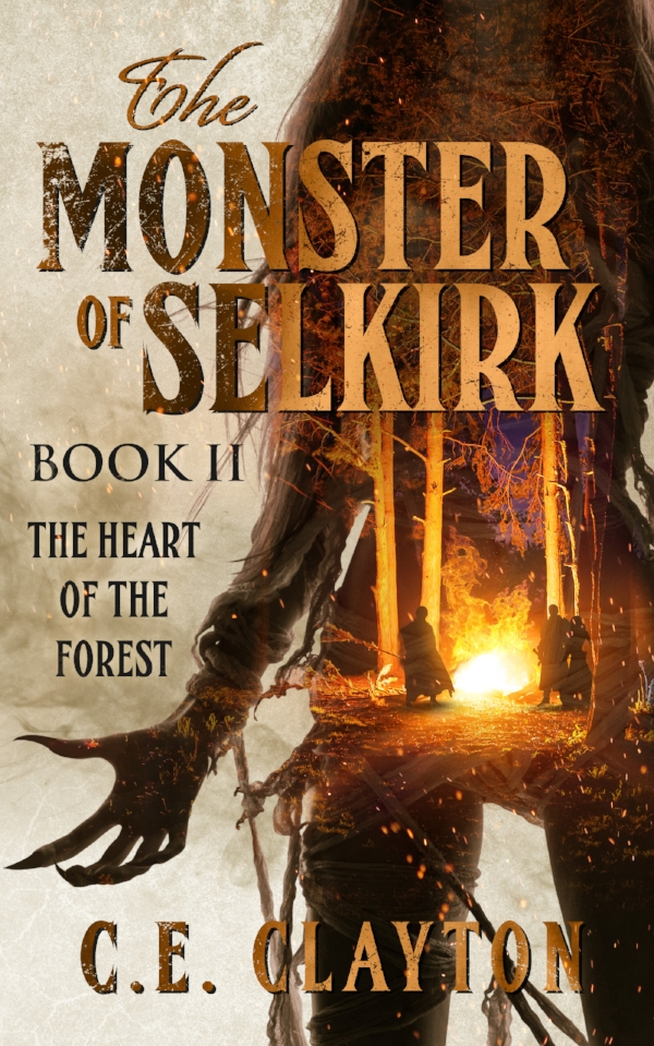 The Monster of Selkirk Book II  003.jpeg