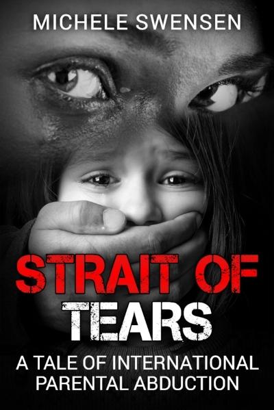 Michelle Swensen - Strait of Tears.jpg