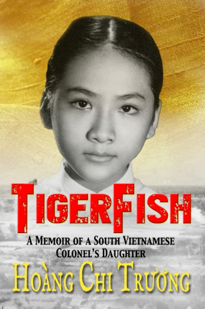 Resized - Kindle Cover TigerFish-2.jpg