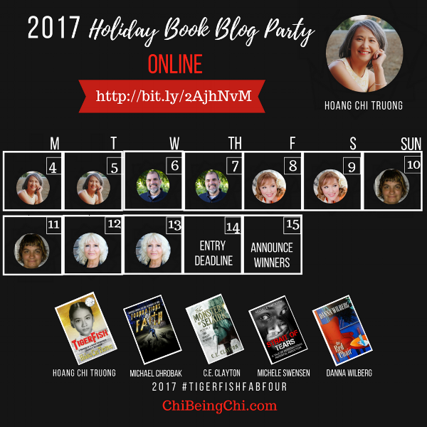 Calendar of featured authors.png