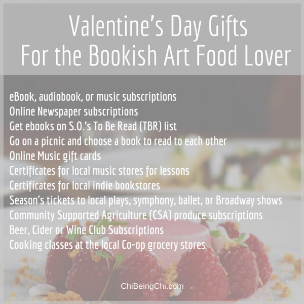 V Day Gifts for the bookish.png