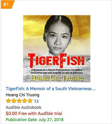 Vietnamese Refugee Memoirs .png