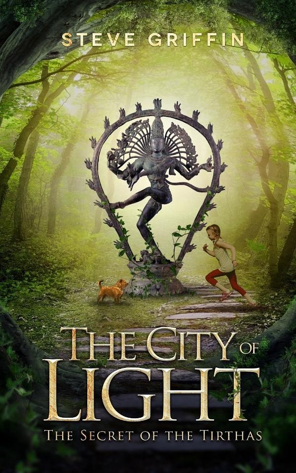 The City of Light 2.jpg