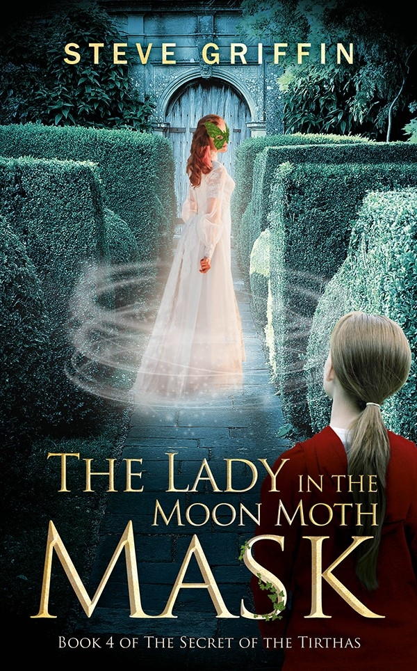 Moon Moth Mask Cover MEDIUM WEB.jpg