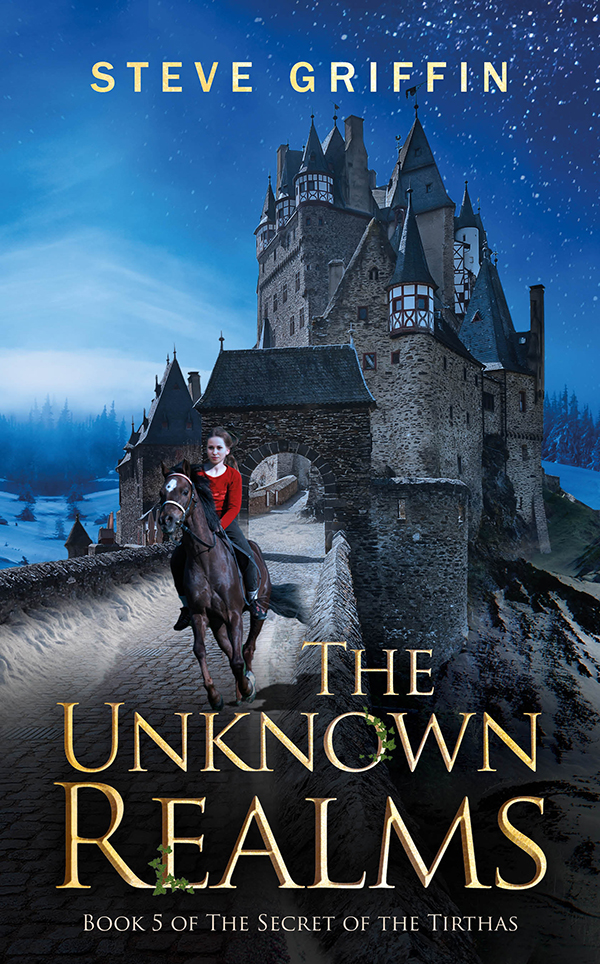 The Unknown Realms Cover MEDIUM WEB.jpg