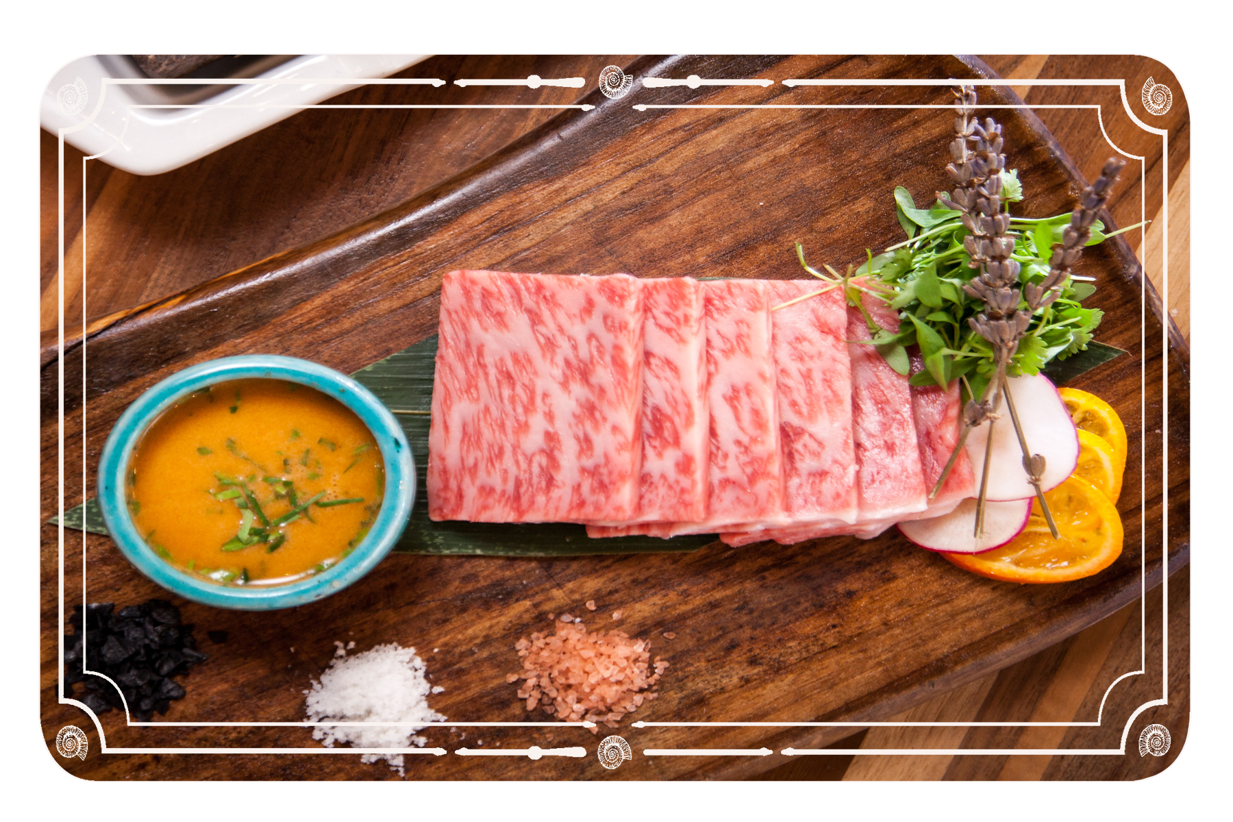 Hotstone Wagyu Website.jpg