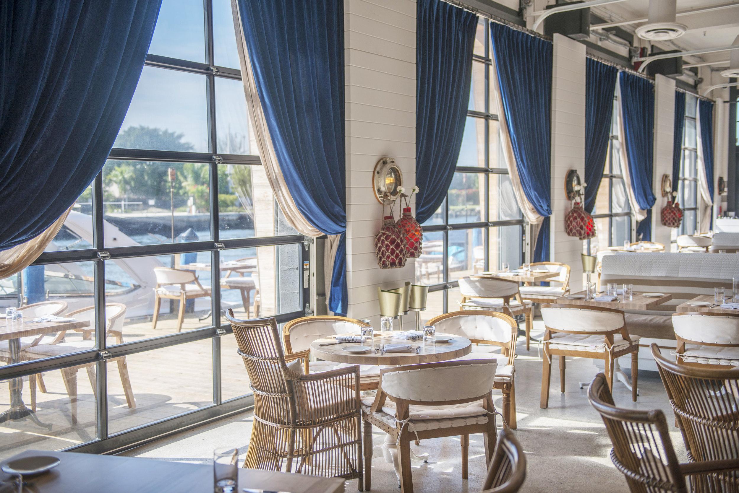 Venue - Main Dining Room.jpg
