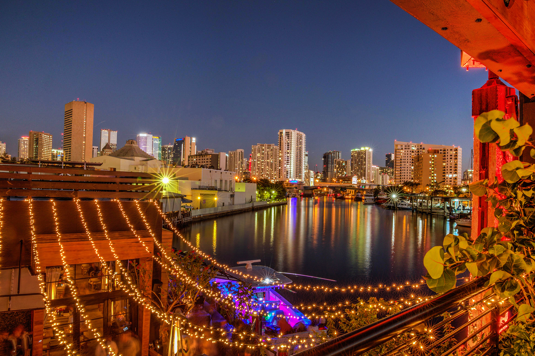 Venue - Night view of Miami Skyline.png
