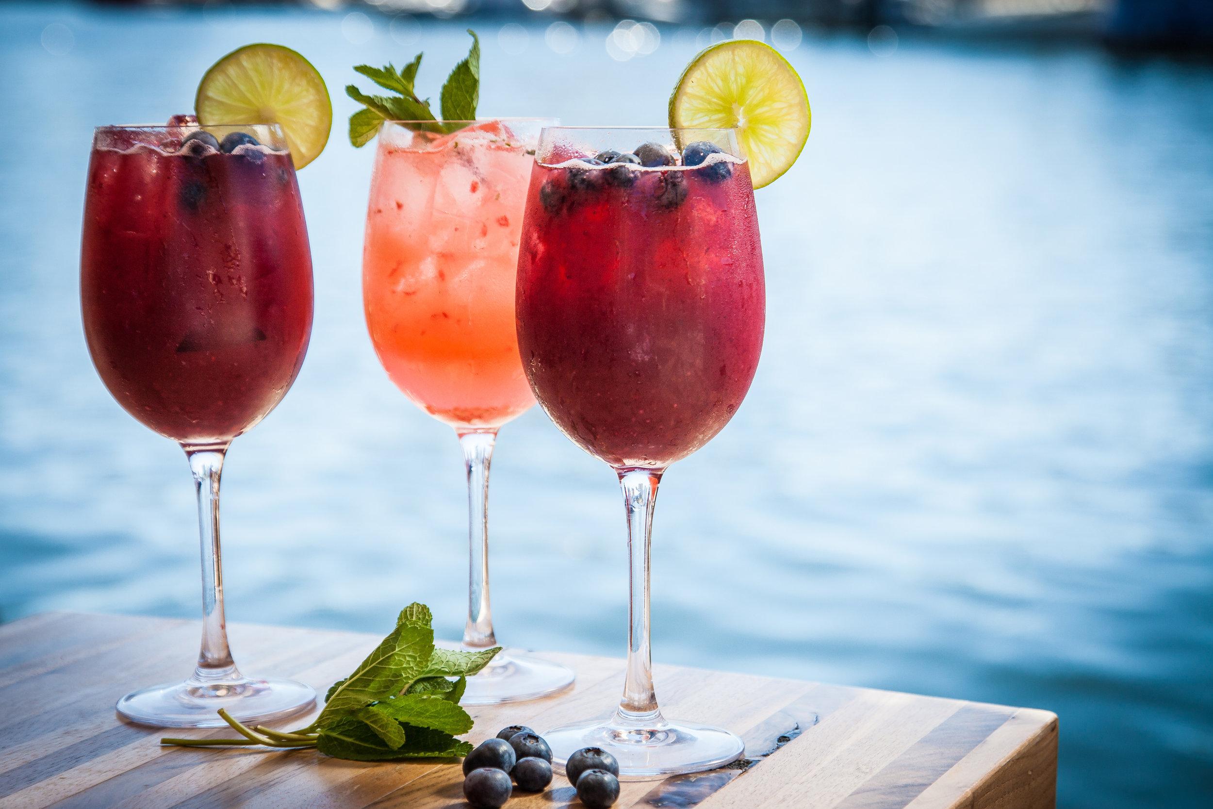 Cocktail - Sangrias.jpg