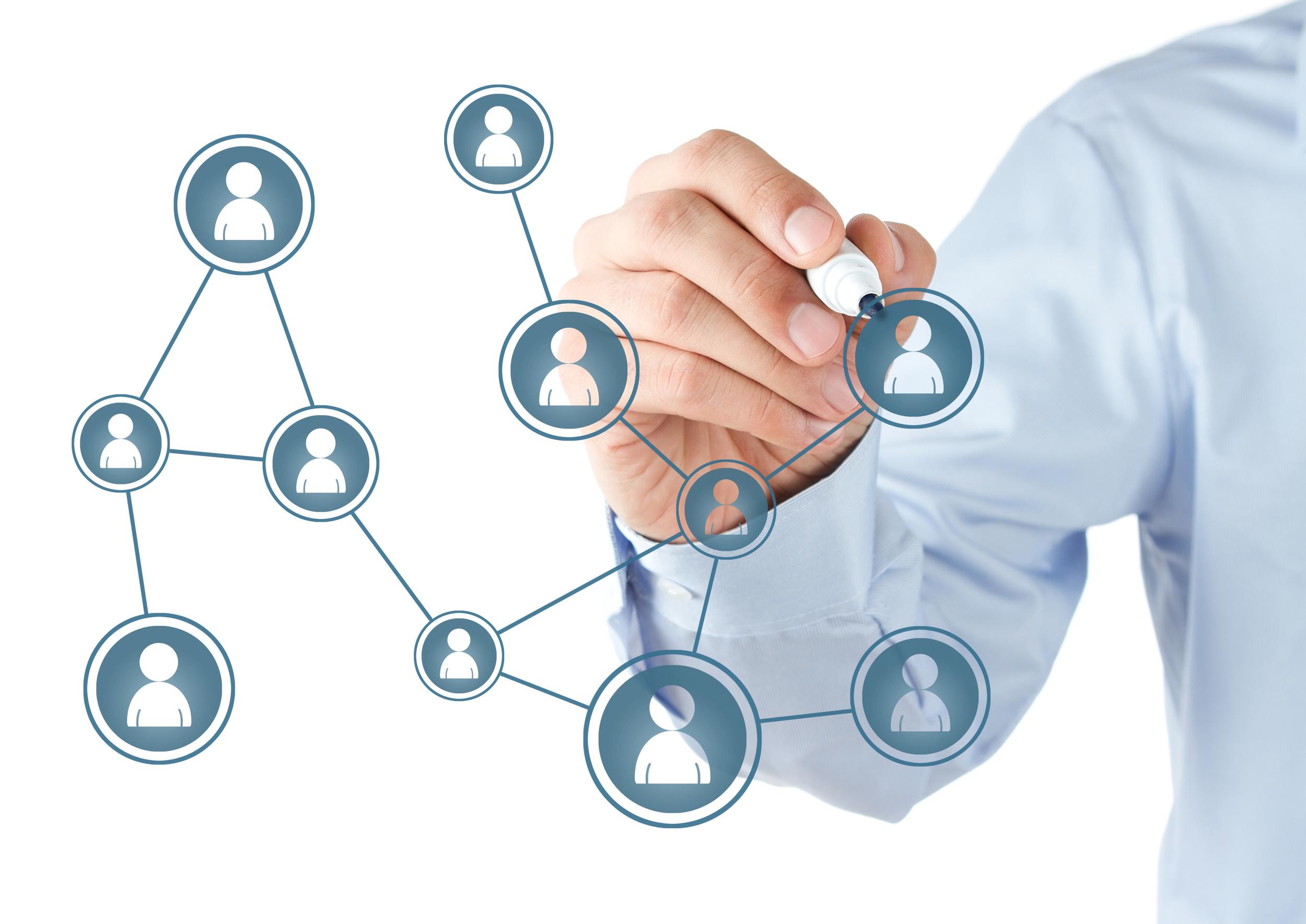 social-media-marketing-3.jpg