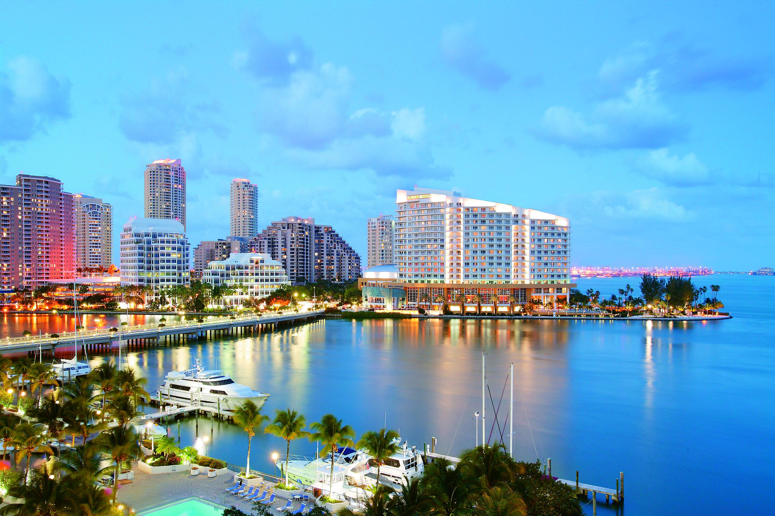 Miami Office 6.jpg