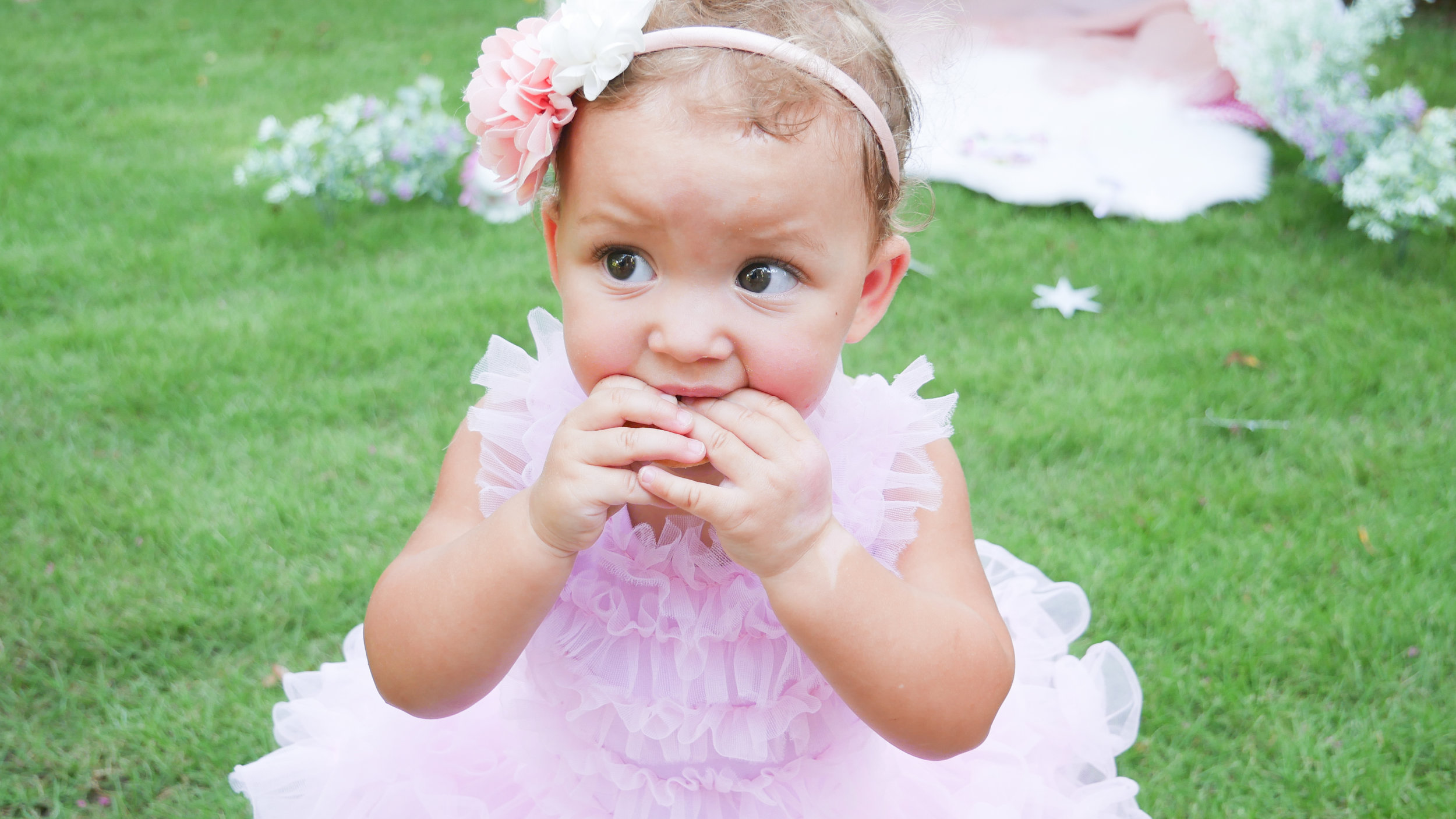 Olivia  Thea - Fairy Princess Shoot (14 of 138).jpg