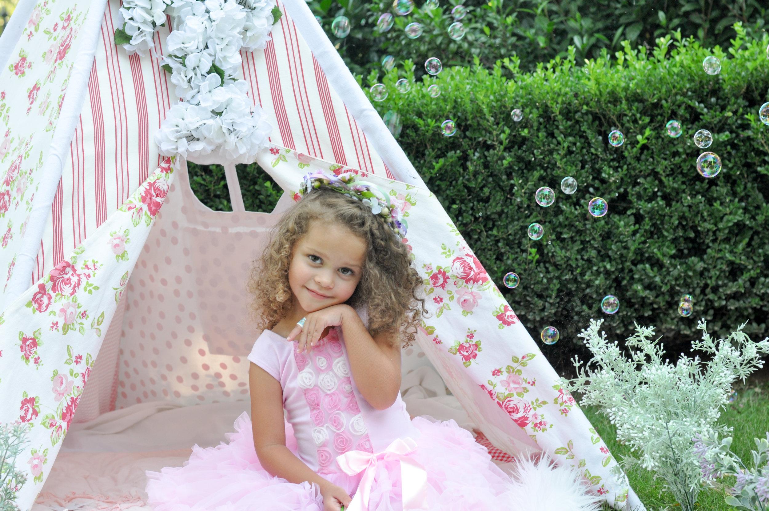 Olivia  Thea - Fairy Princess Shoot (41 of 138).jpg