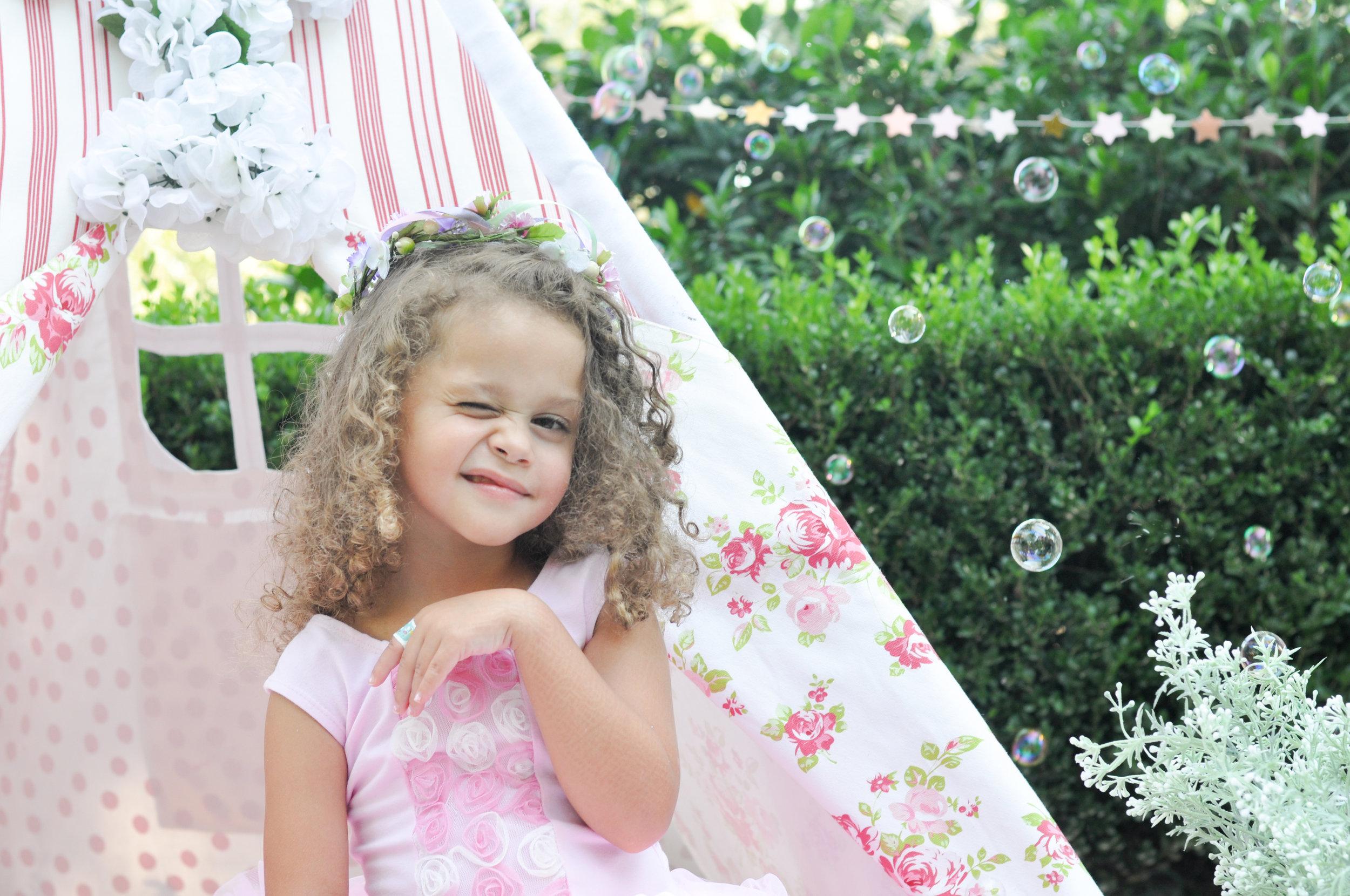Olivia  Thea - Fairy Princess Shoot (42 of 138).jpg