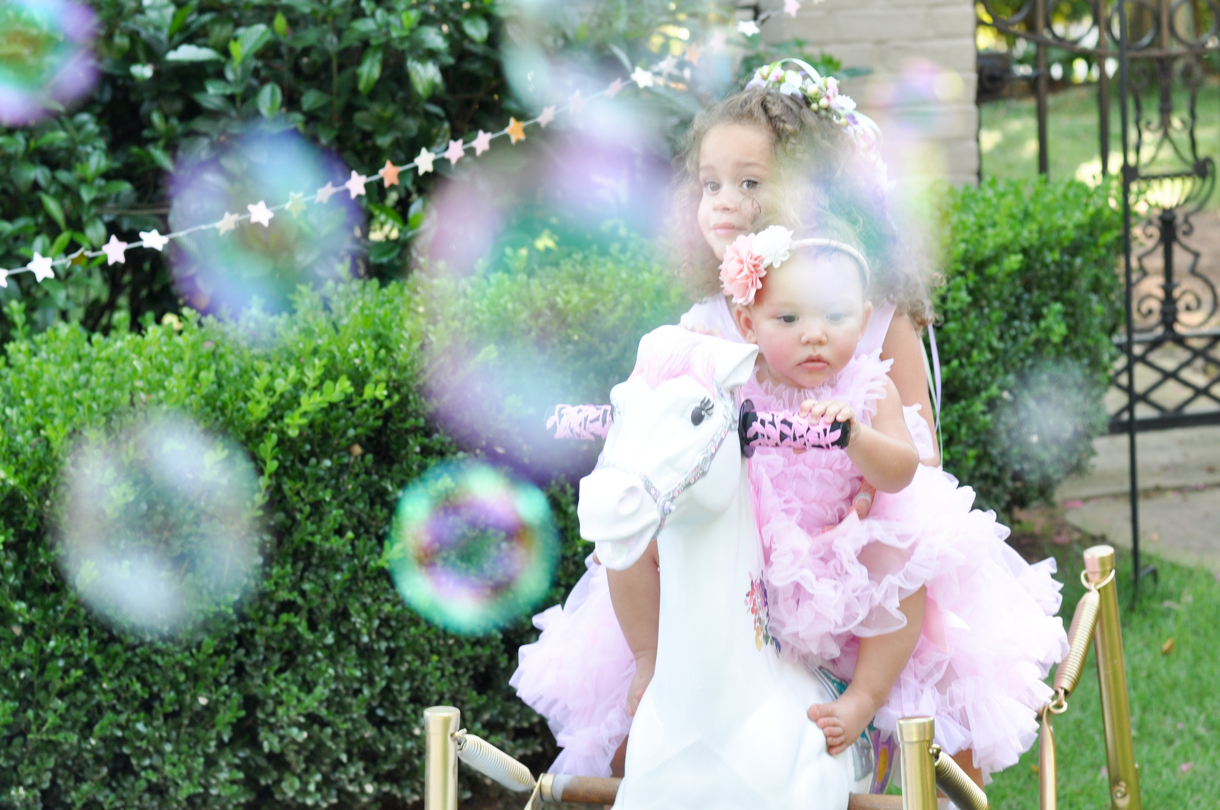 Olivia  Thea - Fairy Princess Shoot (58 of 138).jpg