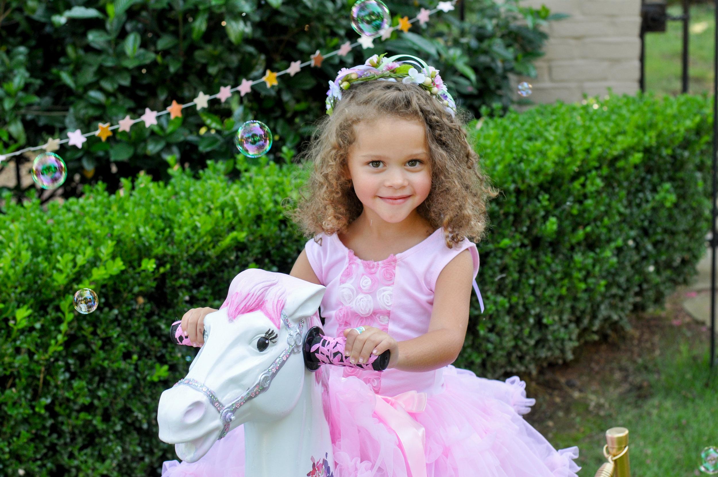 Olivia  Thea - Fairy Princess Shoot (55 of 138).jpg