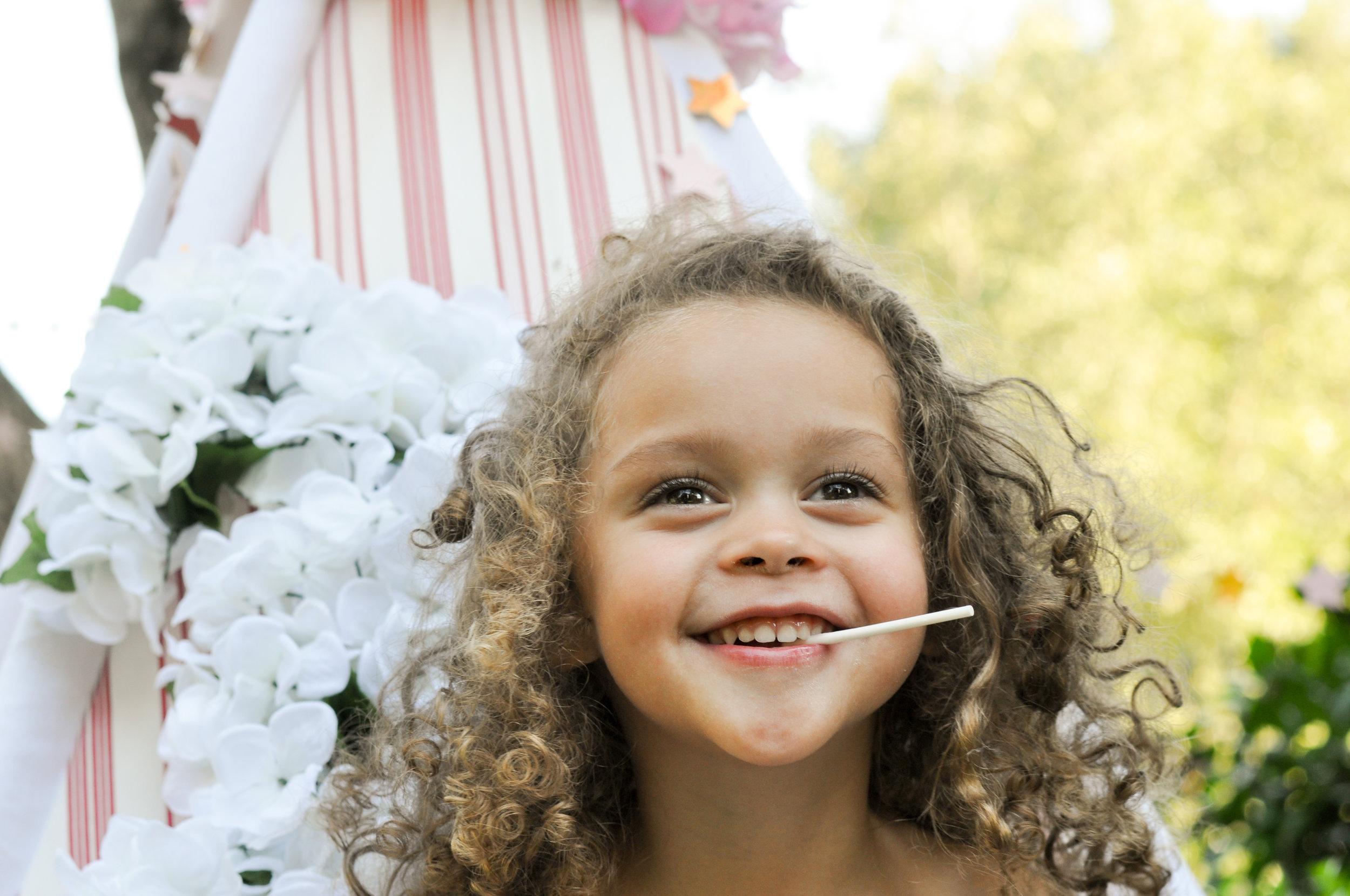 Olivia  Thea - Fairy Princess Shoot (101 of 138).jpg