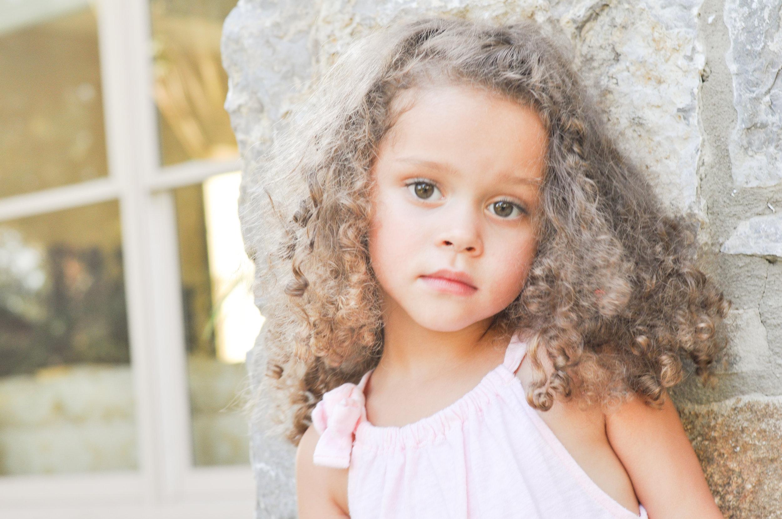 Olivia  Thea - Fairy Princess Shoot (137 of 138).jpg