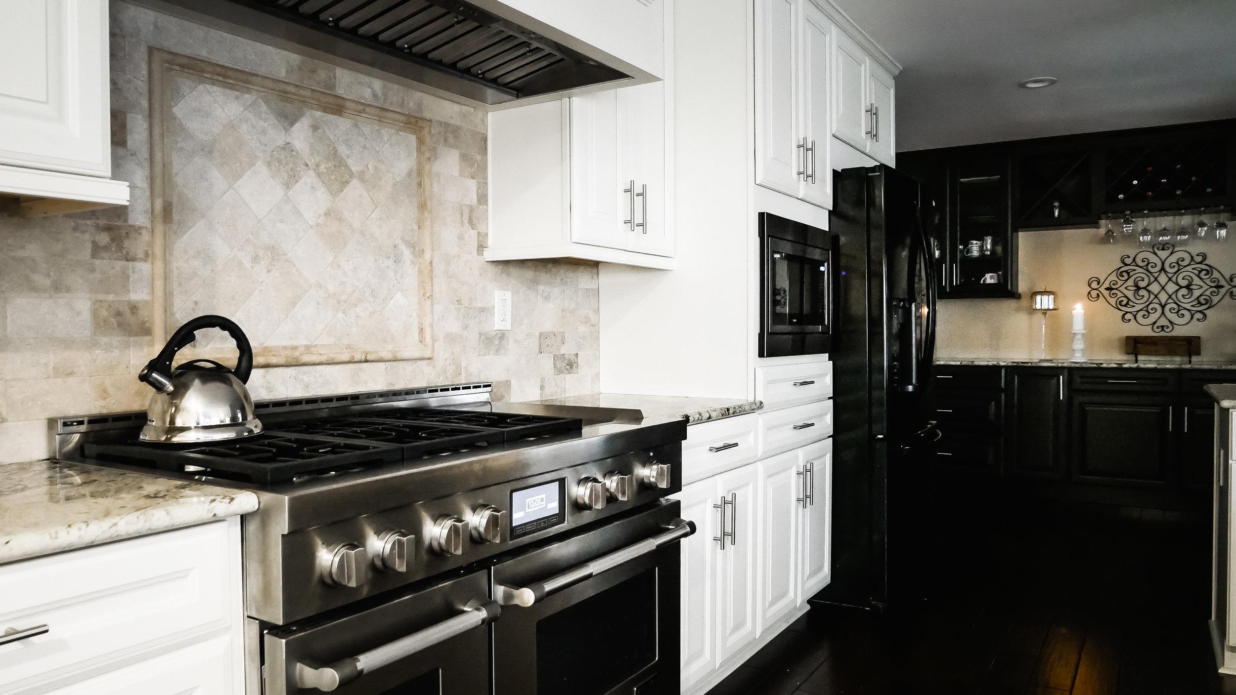RRI - January 11 - Kitchen (28 of 55).jpg