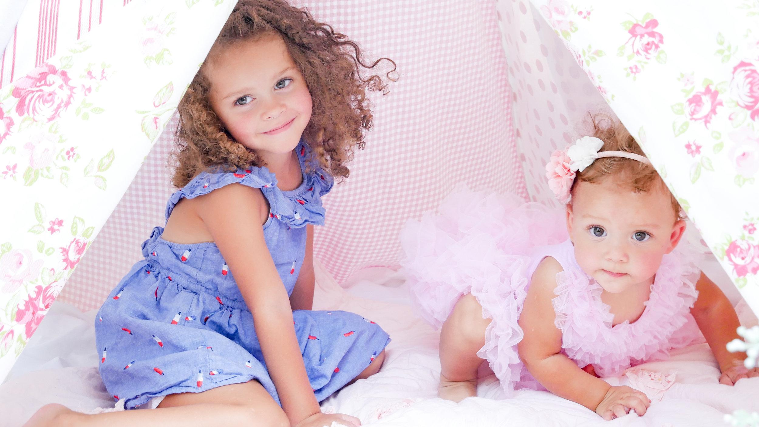 Olivia++Thea+-+Fairy+Princess+Shoot+(30+of+138).jpg