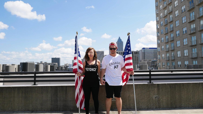 July+4th+Americka+Shoot-1010009.jpg