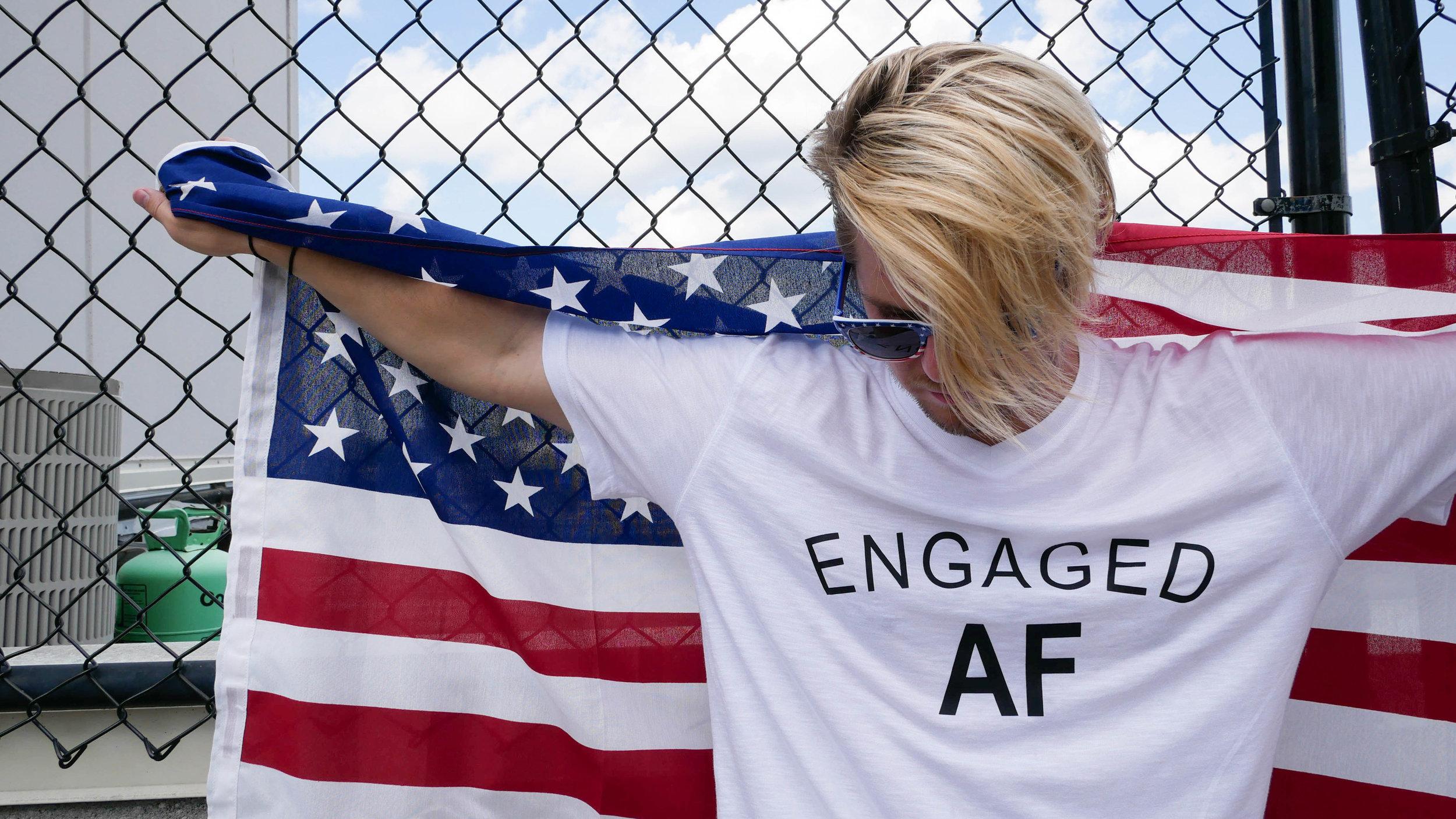 July+4th+Americka+Shoot-1010364.jpg