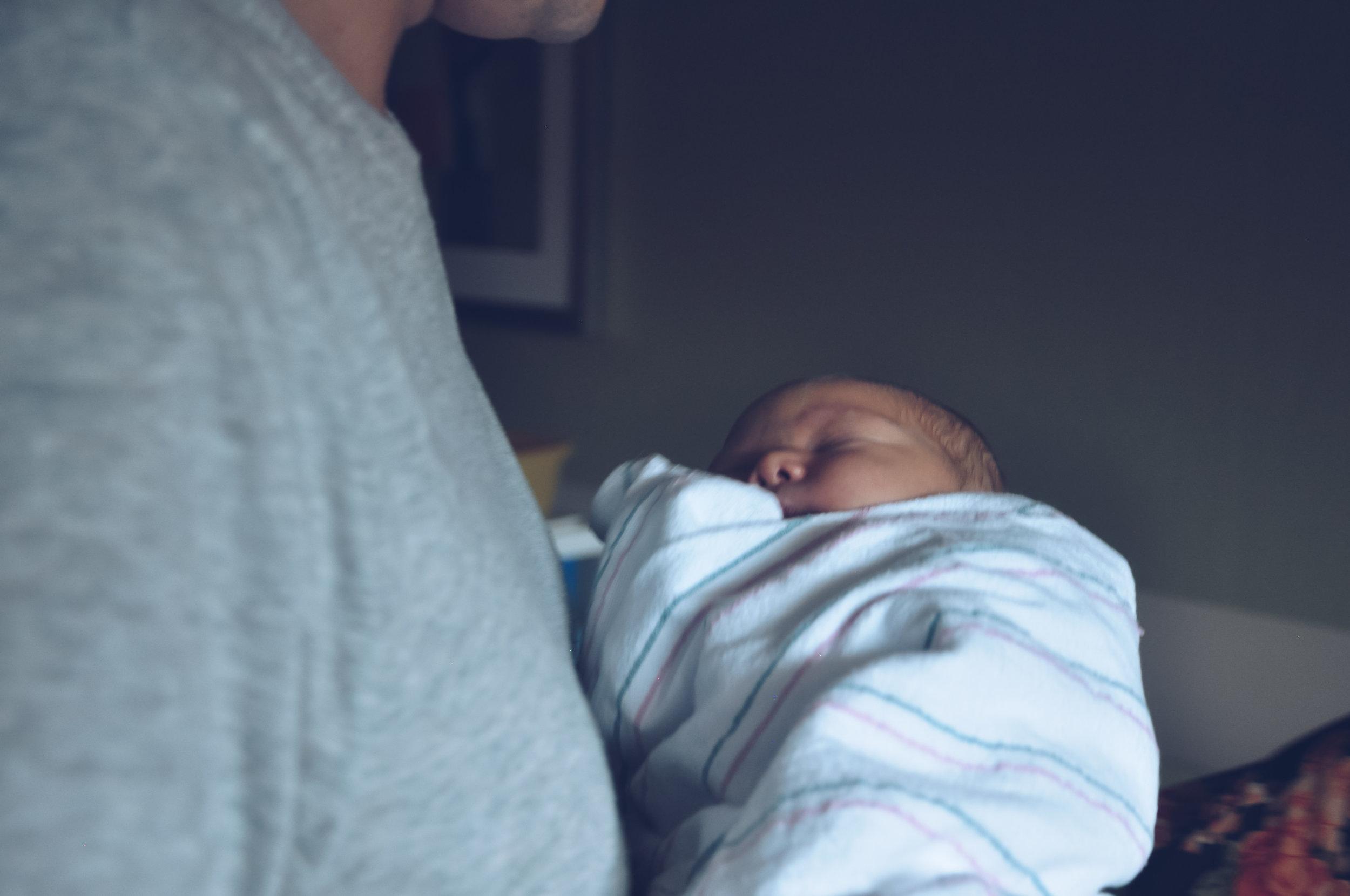 7-22-18 - Baby Gary Hospital Shoot00021.jpg