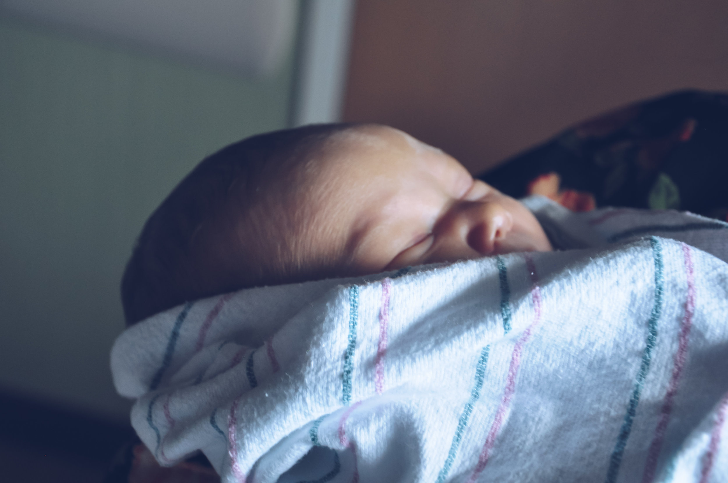 7-22-18 - Baby Gary Hospital Shoot00024.jpg