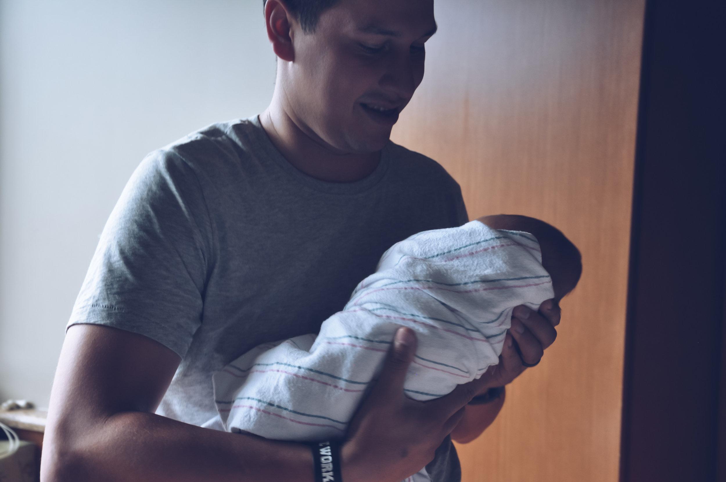 7-22-18 - Baby Gary Hospital Shoot00032.jpg