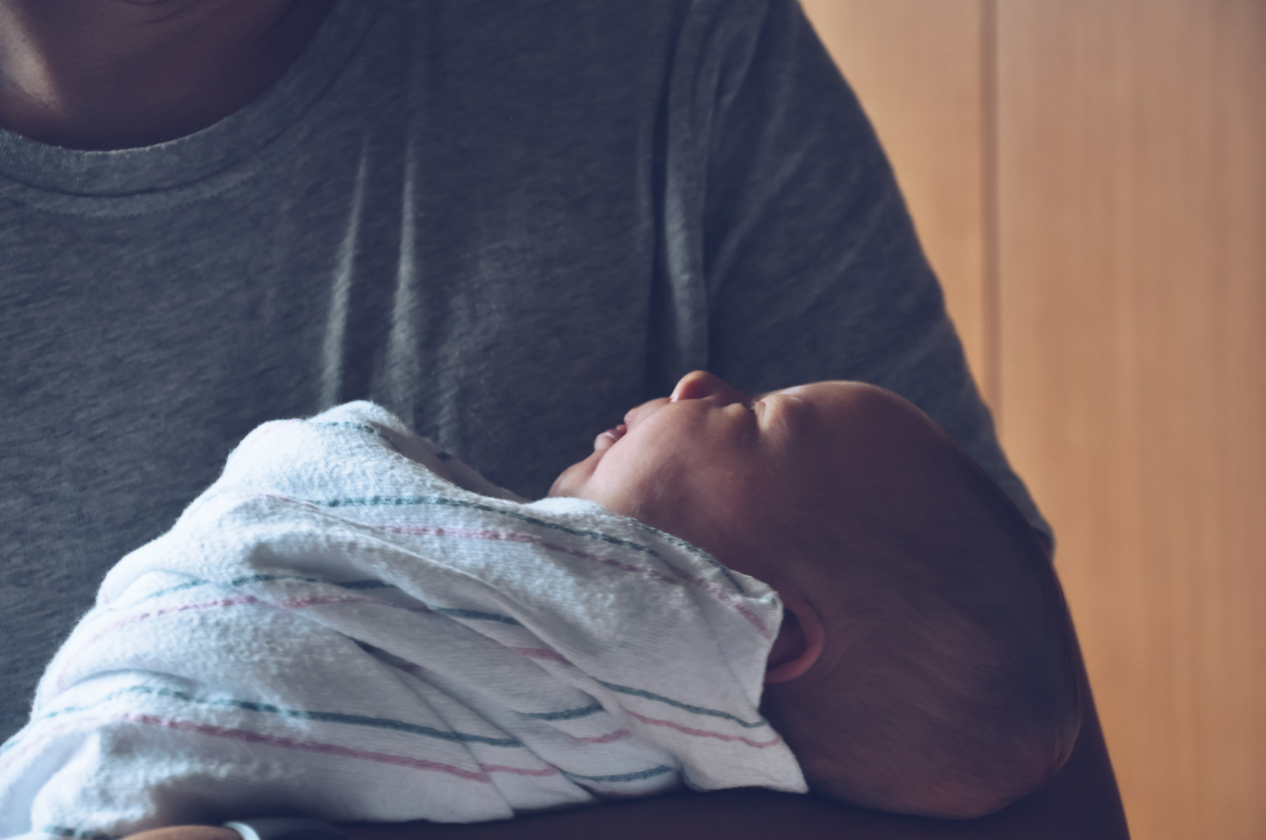 7-22-18 - Baby Gary Hospital Shoot00041.jpg
